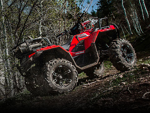 color-primary